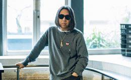 Business Of HYPE: Hiroshi Fujiwara