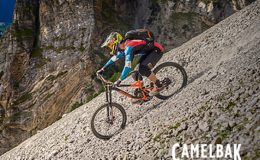 Making Good Products Better With PLM A Successful Partnership From Camelbak And Centric Software