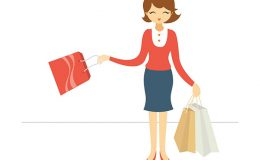 New Survey Finds 95 Percent of Shoppers Want to Be Left Alone in Stores