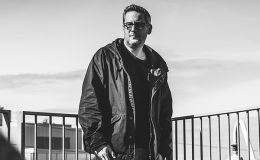 Business of HYPE: Jon Wexler