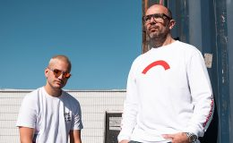 Business of HYPE: Greg Hervieux and Jay Smith of BlackRainbow