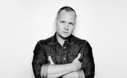 Business of Hype: Peter Lundgren