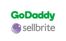 Entrepreneurs Can Now Easily Sell Everywhere with the Launch of GoDaddy Marketplaces