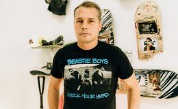 Business of HYPE: Shepard Fairey