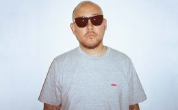 Business of HYPE: Ben Baller