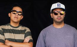 Business of HYPE: Ben & Bobby Hundreds