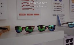 A Natural Fit: Inside Knockaround