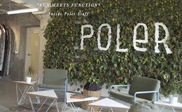 Fun Meets Function | Poler Stuff