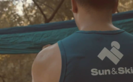 Sun & Ski Success Story