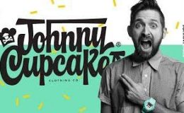 Learn How To Launch A Clothing Brand with Johnny Cupcakes