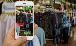 5 Innovative Ways to Use Augmented Reality in Your Marketing Strategy This Year