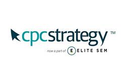 CPC Strategy