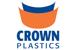 Crown Plastics Co.