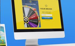 E-Commerce Growth Potential Supercharged by Gamification
