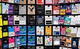 Gen Z and Millennial Shoppers are Driving Urgency for Gift Card eCommerce Optimization