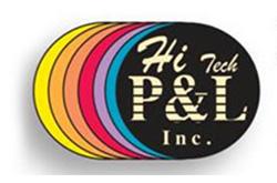 Hi-Tec Printing & Labeling