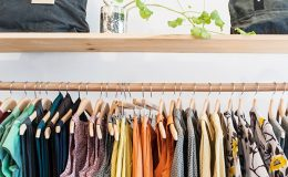 Inventory Management Now a Key Battleground in the Digital Transformation of Brick and Mortar Retail