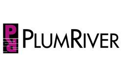 PlumRiver, LLC