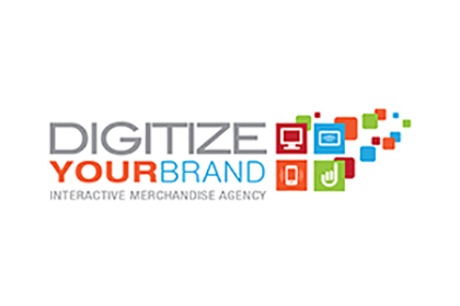 Digitize Your Brand