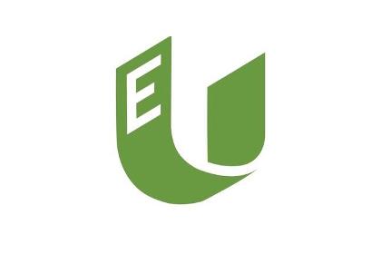 EU Design