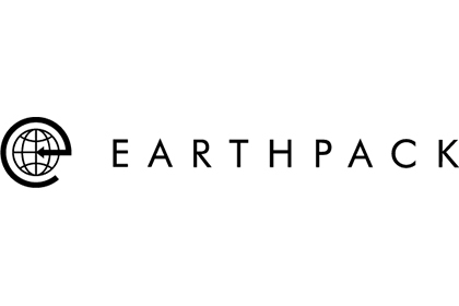 Earthpack