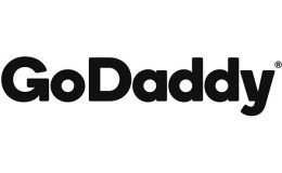 GoDaddy Acquires SkyVerge to Help Everyday Entrepreneurs Sell Online with WordPress and WooCommerce