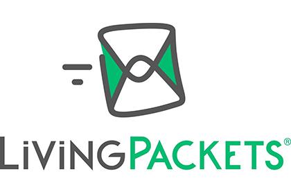 LivingPackets
