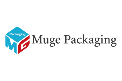shenzhen Muge Packaging Design Product Co
