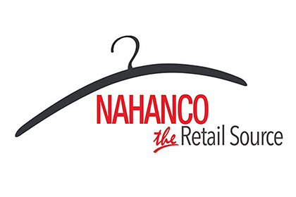National Hanger Company (NAHANCO)