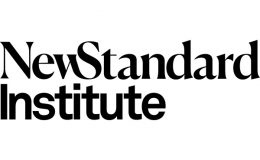 New Standard Institute Launches to Place Science at the Forefront of Fashion Sustainability