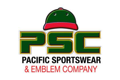 Pacific Sportswear and Emblem Company