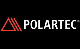 Polartec and Kraig Biocraft Laboratories to Bring First Spider Silk Fabrics to the Performance Apparel Market
