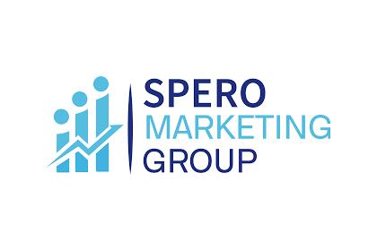 Spero Marketing Group