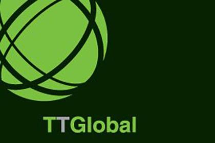 TT Global