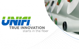 Unifi Introduces New Fiber Solutions