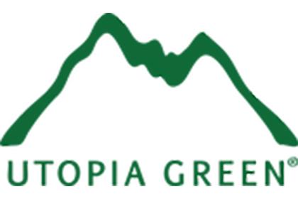 Utopia Green