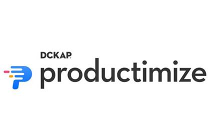 Productimize