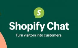Shopify Chat: Close More Sales Through Real-Time Conversations