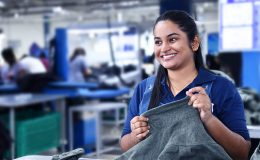 2019 Higg Facility Modules Promote a Sustainable Apparel and Footwear Industry