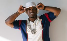 Business of HYPE: A$AP Ferg