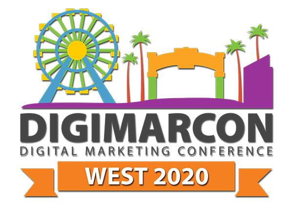 Digimarcon West 2020