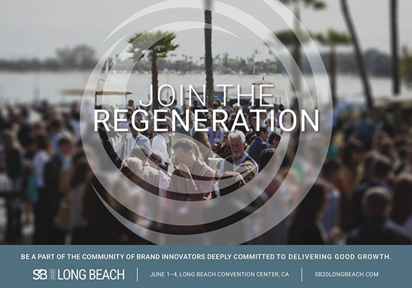 SB 2020 Long Beach