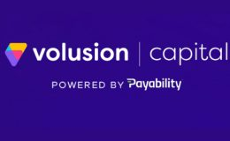 Volusion Debuts Seamless SMB Financing With Volusion Capital
