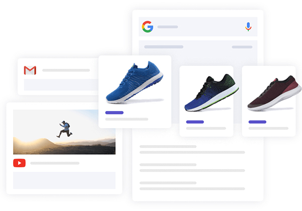 Google Shopping Ads Masterclass: How To Launch Your First Campaign Like a Pro
