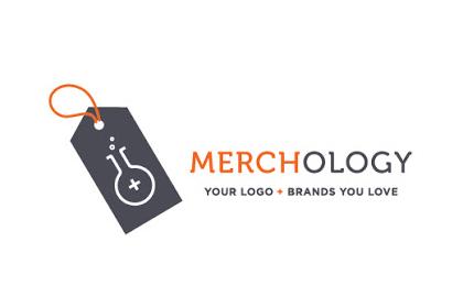 Merchology