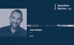 Sustainability: Digital Catalogs with Josh Reddin – Elastic
