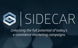 Next Generation of Sidecar for Facebook Helps E-commerce Retailers and Brands Tackle the Growing Complexity of Facebook Advertising