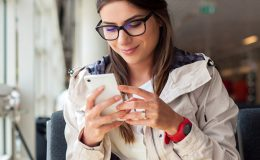 Instagram Now Attracts a Larger Audience Than Facebook Among Top Brands