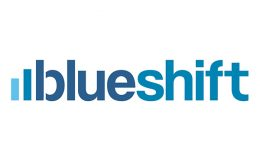 Blueshift Integrates Shopify and Magento Platforms