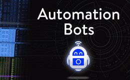 Cin7 Automation Bots Give Valuable Time Back to Product Businesses
